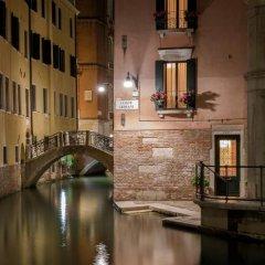 Отель Locanda Conterie Венеция фото 3