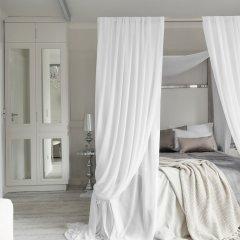 Отель Sweet Suite Apart комната для гостей фото 3