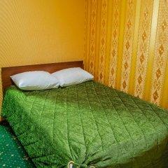 Мини-отель Ностальжи Стандартный номер фото 2