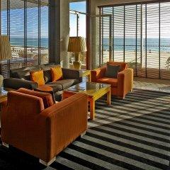 Отель Algarve Casino Португалия, Портимао - отзывы, цены и фото номеров - забронировать отель Algarve Casino онлайн интерьер отеля фото 3