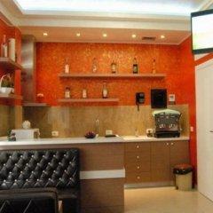 Отель Relax City Center Албания, Тирана - отзывы, цены и фото номеров - забронировать отель Relax City Center онлайн питание