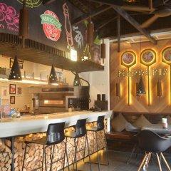 Отель The Color Kata Таиланд, пляж Ката - 1 отзыв об отеле, цены и фото номеров - забронировать отель The Color Kata онлайн