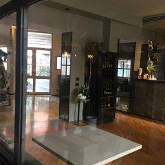 Отель Lombardia Италия, Милан - 1 отзыв об отеле, цены и фото номеров - забронировать отель Lombardia онлайн фото 19