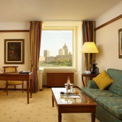 Гостиница Рэдиссон Славянская комната для гостей фото 10