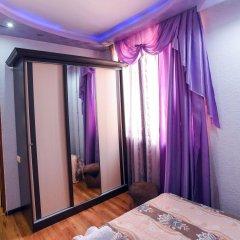 Отель Golden Eagle Армения, Ереван - отзывы, цены и фото номеров - забронировать отель Golden Eagle онлайн удобства в номере