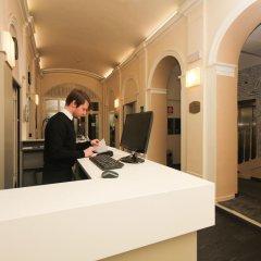 Отель Urbani Италия, Турин - 1 отзыв об отеле, цены и фото номеров - забронировать отель Urbani онлайн спа фото 2