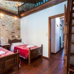 Отель Creta Seafront Residences комната для гостей фото 5