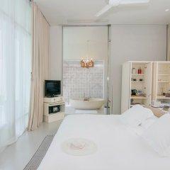 Отель SALA Phuket Mai Khao Beach Resort комната для гостей фото 2