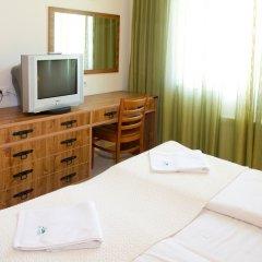 Отель St. Ivan Rilski Hotel & Apartments Болгария, Банско - отзывы, цены и фото номеров - забронировать отель St. Ivan Rilski Hotel & Apartments онлайн удобства в номере фото 2
