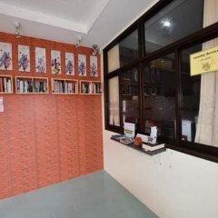 Апартаменты Lanta Dream House Apartment Ланта фото 6