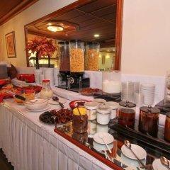 Отель Diana Hotel Греция, Закинф - отзывы, цены и фото номеров - забронировать отель Diana Hotel онлайн питание фото 3