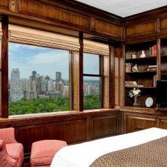 Park Lane Hotel 4* Стандартный номер с двуспальной кроватью фото 4