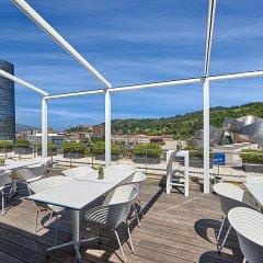 Gran Hotel Domine Bilbao детские мероприятия фото 2