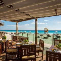 Отель Melody Maker Cancun питание фото 3