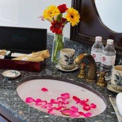 Отель La Residencia. A Little Boutique Hotel & Spa Вьетнам, Хойан - отзывы, цены и фото номеров - забронировать отель La Residencia. A Little Boutique Hotel & Spa онлайн в номере