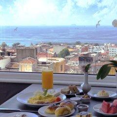 Grand Beyazit Hotel Турция, Стамбул - отзывы, цены и фото номеров - забронировать отель Grand Beyazit Hotel онлайн питание фото 2