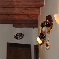 Отель Casa Rosso Veneziano Италия, Лимена - отзывы, цены и фото номеров - забронировать отель Casa Rosso Veneziano онлайн спа
