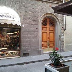 Отель Appartamento Duomo фото 2