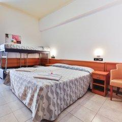Отель Sunset комната для гостей