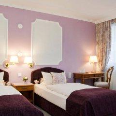 Gildors Hotel Atmosphère комната для гостей фото 3