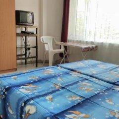 Отель Prima Guest House 2 Болгария, Генерал-Кантраджиево - отзывы, цены и фото номеров - забронировать отель Prima Guest House 2 онлайн фото 2