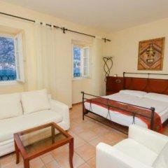 Отель Splendido Черногория, Доброта - отзывы, цены и фото номеров - забронировать отель Splendido онлайн фото 21
