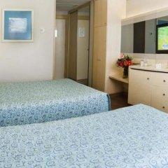 Отель VONRESORT Golden Coast - All Inclusive в номере