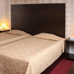 Отель Grand Hotel Shumen Болгария, Шумен - отзывы, цены и фото номеров - забронировать отель Grand Hotel Shumen онлайн комната для гостей фото 3