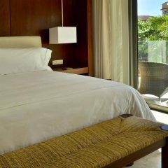 Отель The Palm At Playa Плая-дель-Кармен комната для гостей фото 2