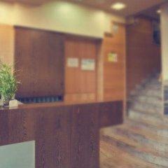 Hotel Mar del Plata интерьер отеля фото 3
