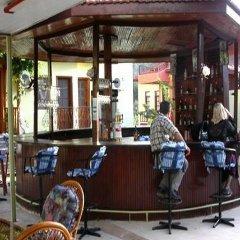 Carmina Hotel Турция, Олудениз - 3 отзыва об отеле, цены и фото номеров - забронировать отель Carmina Hotel онлайн гостиничный бар