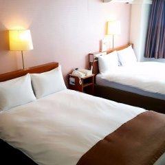Отель Tokyo Plaza Hotel Япония, Токио - отзывы, цены и фото номеров - забронировать отель Tokyo Plaza Hotel онлайн фото 9