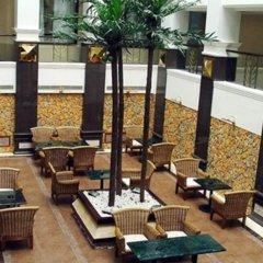 Guangdong Victory Hotel питание фото 3