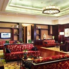 Отель Xiamen International Conference Hotel Китай, Сямынь - отзывы, цены и фото номеров - забронировать отель Xiamen International Conference Hotel онлайн интерьер отеля