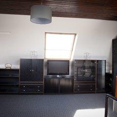 Отель Engelbert Германия, Дюссельдорф - отзывы, цены и фото номеров - забронировать отель Engelbert онлайн удобства в номере