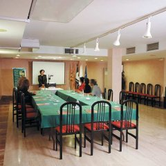 Отель Artiem Capri Испания, Махон - отзывы, цены и фото номеров - забронировать отель Artiem Capri онлайн помещение для мероприятий фото 2