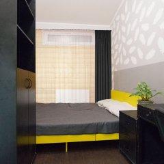 Photo of Loft Hostel