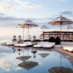 Отель Las Ventanas al Paraiso, A Rosewood Resort бассейн фото 3