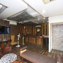 Отель OYO 9761 Hotel Clark Heights Индия, Нью-Дели - отзывы, цены и фото номеров - забронировать отель OYO 9761 Hotel Clark Heights онлайн