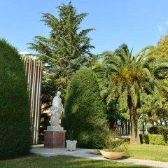Отель Salesianum Казале Пизана фото 3
