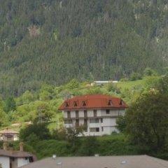 Отель Crystal Болгария, Смолян - отзывы, цены и фото номеров - забронировать отель Crystal онлайн фото 7