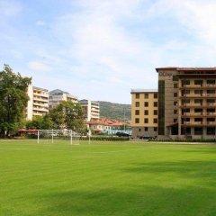 Отель Olymp Hotel Болгария, Правец - отзывы, цены и фото номеров - забронировать отель Olymp Hotel онлайн фото 6