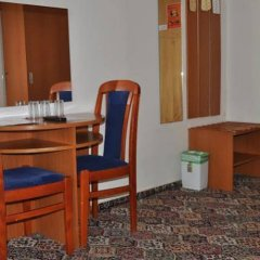Отель City Centre Чехия, Прага - 13 отзывов об отеле, цены и фото номеров - забронировать отель City Centre онлайн фото 2