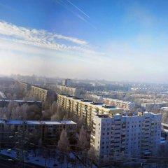 Апартаменты Apartment in Vitebsk Tower