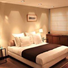 Отель Elegant And Cozy Central Apt • 5' To Athens Metro St Афины комната для гостей фото 5