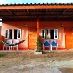 Отель Rimsuan House Ланта фото 7