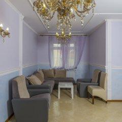 Мини-Отель Принцесса Элиза интерьер отеля