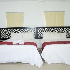 Апартаменты Best View Apartments комната для гостей