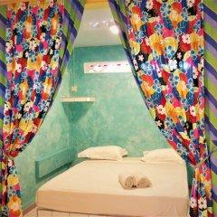 Отель Sunset Hill Lodge Французская Полинезия, Бора-Бора - отзывы, цены и фото номеров - забронировать отель Sunset Hill Lodge онлайн фото 5