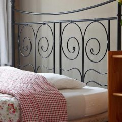 Отель Ridderspoor Бельгия, Брюгге - отзывы, цены и фото номеров - забронировать отель Ridderspoor онлайн фото 5